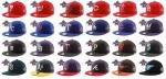 Baseball-Caps-Accept-Paypal-19-big