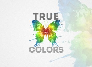 true-colors-web1