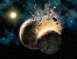 worlds-collide