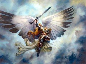 angels-16667308-1024-768