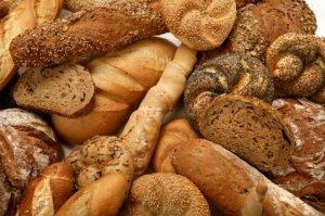freezing_bread_s