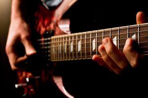 guitar_477101105