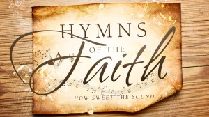 hymns-of-the-faith_wide_t (1)