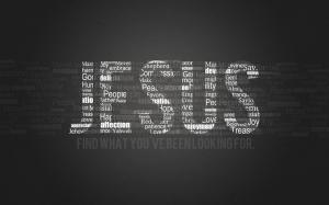 Jesus of Nazareth Main