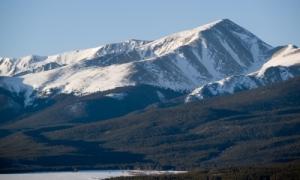 Mount_Elbert_Colorado_md