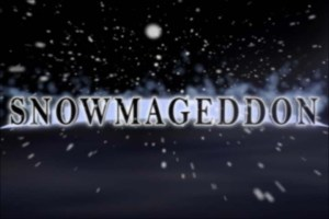 snowmageddon_big