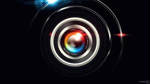 Lens-Wallpaper-HD