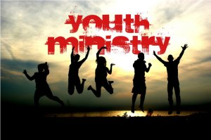 youth[1]