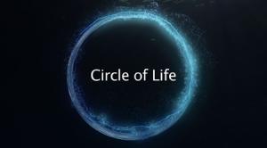 Circleoflife