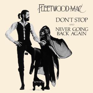 Fleetwood_Mac_Don't_Stop