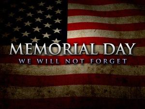 MemorialDayFlag