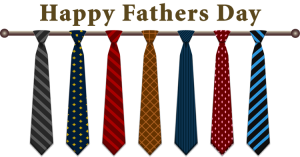 fathers-day-tie1