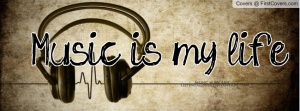 music_is_life-175948