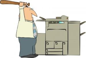 Copy-Machine2-300x204