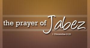 prayer_of_jabez