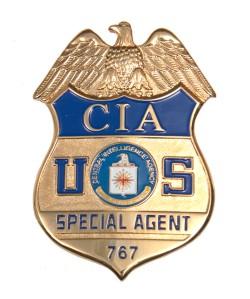 cia-badge