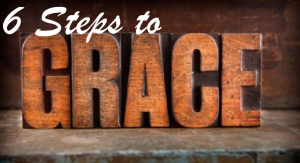 6 Steps to Grace Main