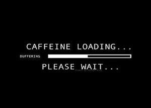 Caffenene-