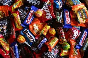 halloween-candy-by-phanton-kitty