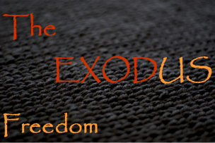 The Exodus Freedom