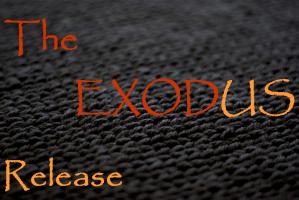 The Exodus Release