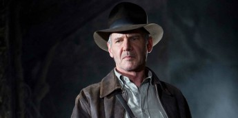 indiana-jones-5-harrison-ford2
