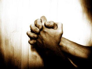 prayer (1)