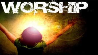 worship 3