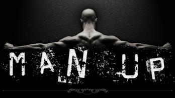 ManUpTV_Screen