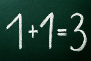 bad-math-300x202-300x202 (1)