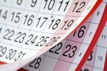 calendar-RevMark-PC