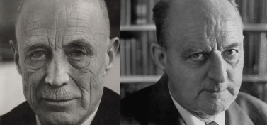 niebuhr.png