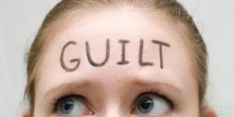 guilt_0