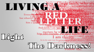 red-letter-life-light-the-darkness
