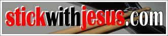 stick-with-jesus-logo-complete-13