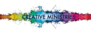 creative-ministry