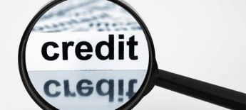 Your credit score explained