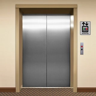elevator_template
