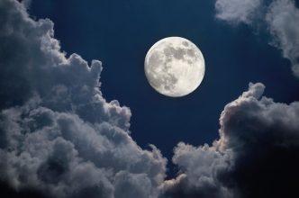 full-moon-vedic-astrology