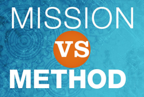 mission-method