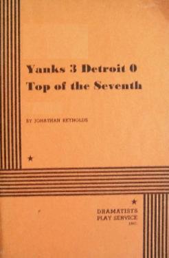 yanks-3