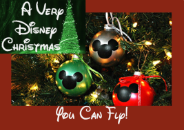 a-very-disney-christmas-you-can-fly