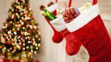 christmas-stockings-start_2d78a3b4bb6ccd66