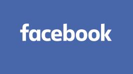 facebook-logo-2015-blue-1920