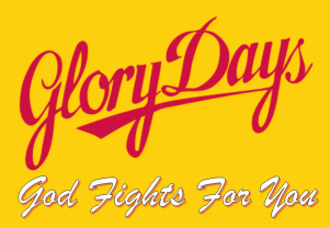 glory-days-god-fights-for-you
