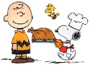 thanksgiving-22