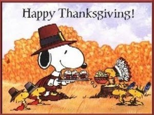 thanksgiving-wish-cards
