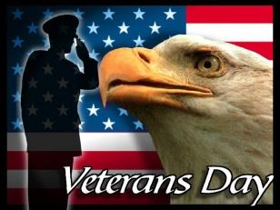 veterans-day-2