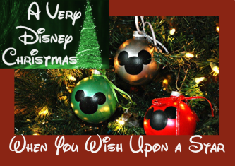 a-very-disney-christmas-when-you-wish-upon-a-star
