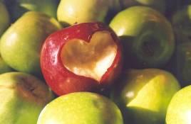 apple_of_my_eye